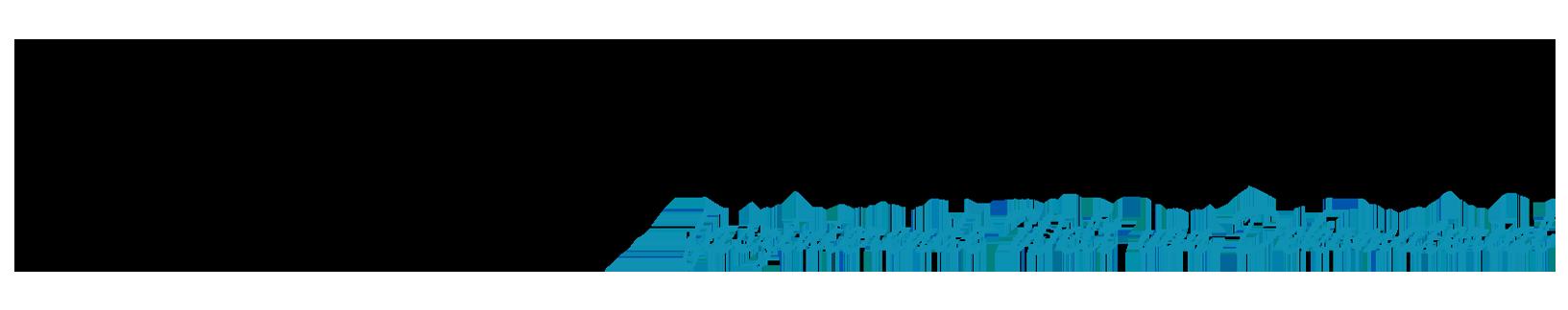 lifestyle-dekoration.de-Logo